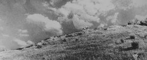 Лысая гора над Иорданским монастырем на Подоле. Экскурсии по Киеву часто проходят по этим местам